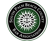 South+Palm+Beach+County+Bar+Association