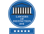 Lawyers+Of+Distinction+2018